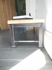 Side Table - No. 1
