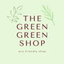 The Green Green Shop