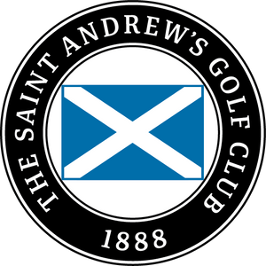 The Saint Andrew's Golf Club