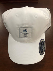 Ahead XL Performance Hat