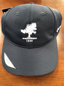 TaylorMade Logoed Hat