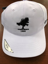 Load image into Gallery viewer, TaylorMade Logoed Hat