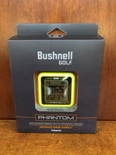 Load image into Gallery viewer, Bushnell Phantom GPS