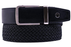 Nexbelt Essential Belt