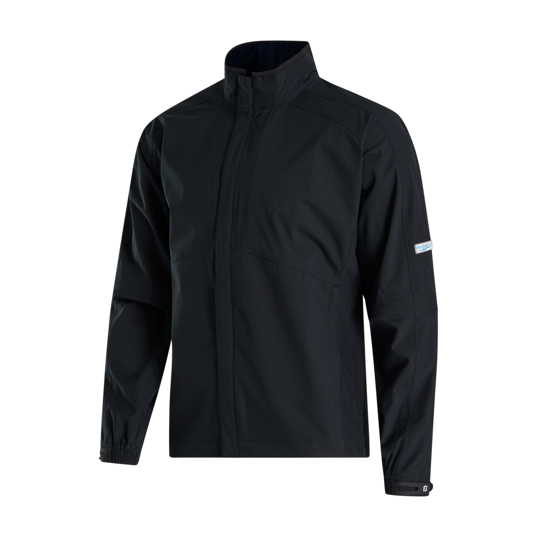 Foot Joy HydroLite Rain Jacket Zip-Off Sleeves
