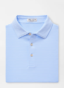 Peter Millar Hales Performance Polo