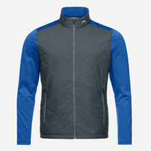 Load image into Gallery viewer, KJUS Men's Retention Jacket