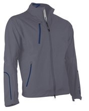 Load image into Gallery viewer, Zero Restriction Power Torque Full Zip Jacket