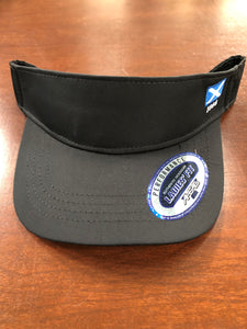 Ahead Ladies Performance Visor