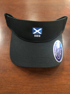 Ahead Lightweight Visor