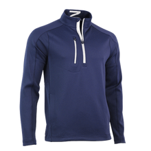 Load image into Gallery viewer, Zero Restriction Z500 1/4 Zip Pullover