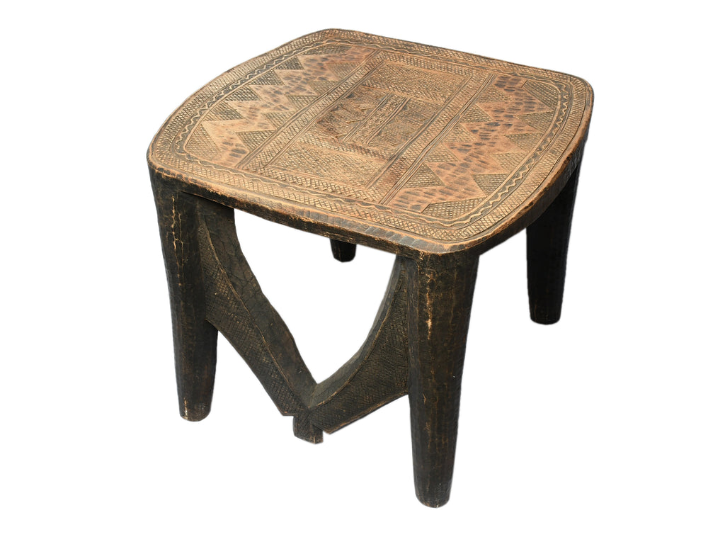 BIG BIDA TABLE - MEDIUM