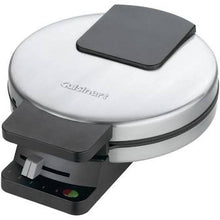 Load image into Gallery viewer, Cuisinart Classic Waffle Maker