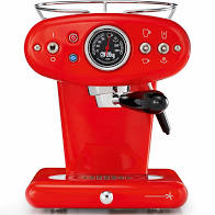 Load image into Gallery viewer, ILLY Espresso Ground Coffee ~ fine grind