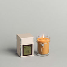 Load image into Gallery viewer, Votivo Aromatic Candle - 6.8 oz -  Red Current