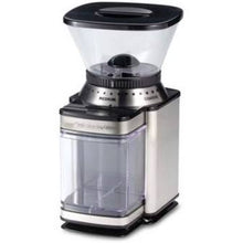 Load image into Gallery viewer, Cuisinart SUPREME GRIND™ AUTOMATIC BURR MILL