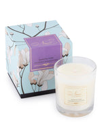Load image into Gallery viewer, Grapefruit & Mangosteen Candle