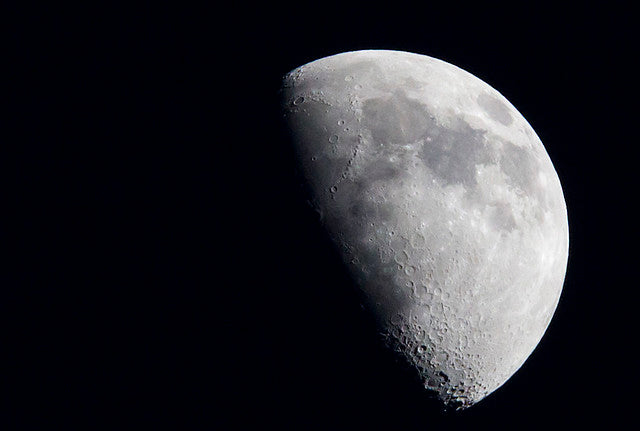 Half Moon IMG_2140s from Flickr via Wylio