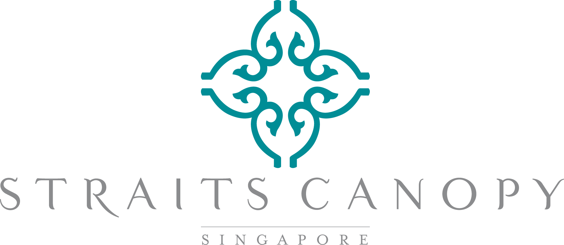 Singapore Gifts - Straits Canopy celebrates the beauty of blending to make Lifestyle Goods. Straits Canopy is a modern celebration of history offering lifestyle