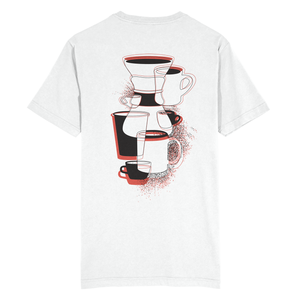 'Caffeine Dreams' by @publichouse.studio