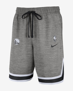 Men's Nike Thermaflex Shorts