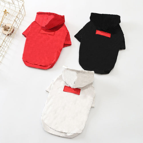 Clothes for Small Dogs - thebestb4u.com