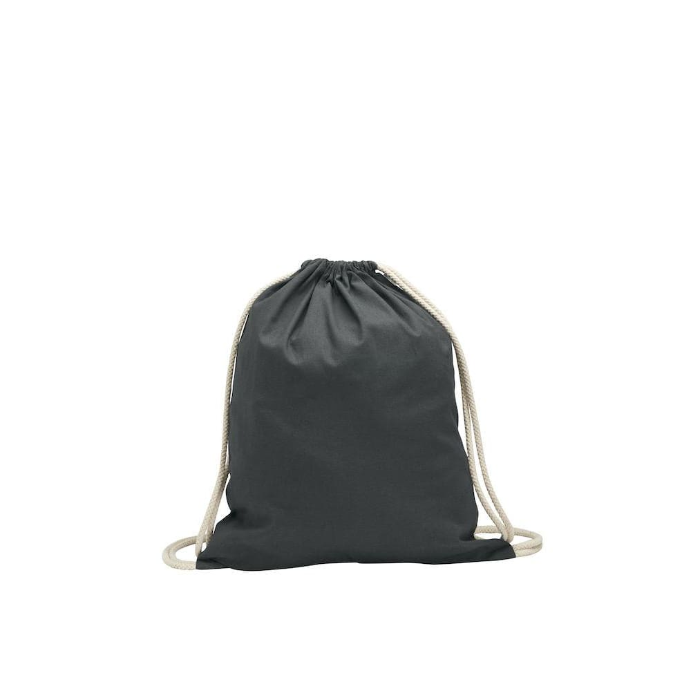 Gym Bag - CottoVer