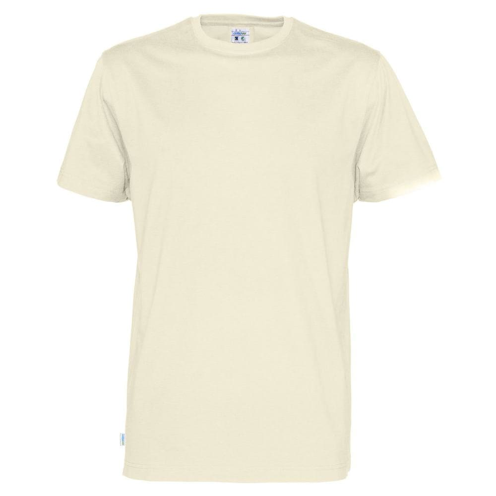 T-shirt - Herre - CottoVer