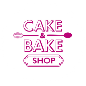 The Cake and Bake Show Shop