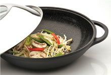 Load image into Gallery viewer, BergHOFF Eurocast Wok