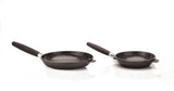 BergHOFF Eurocast Frying Pan