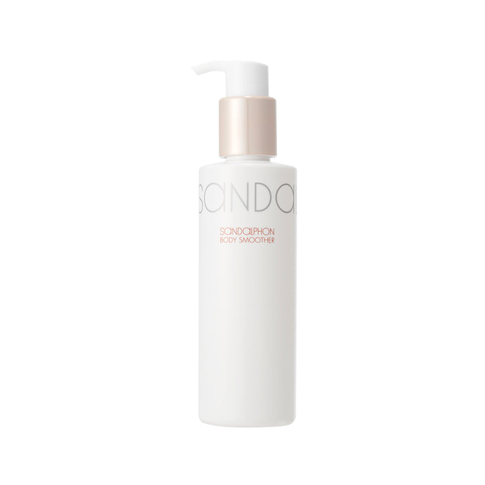 SanDalPhon Body Smoother 250mL