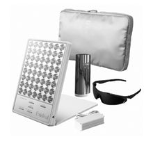 Load image into Gallery viewer, Exidéal BODY SET [LED BEAUTY DEVICE]