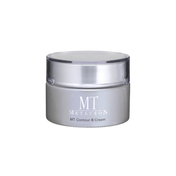 MT Contour B Cream 1.4 OZ(40g)