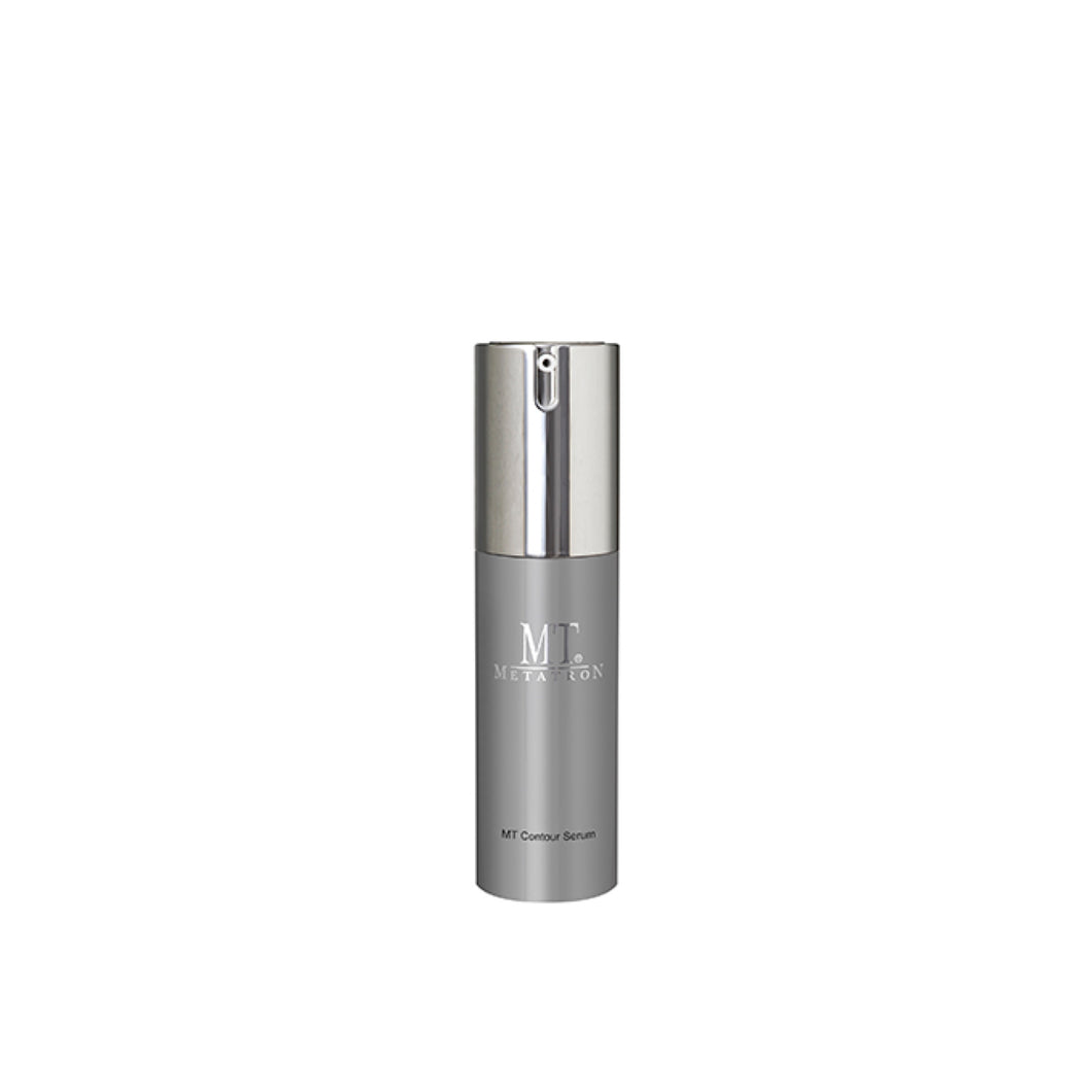 MT Contour Serum 1.0 FL OZ(30mL)