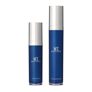 MT Essential Serum 30mL/50mL