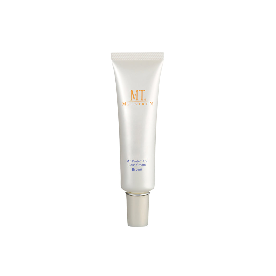MT Protect UV Base Cream (makeup base cream) 30mL