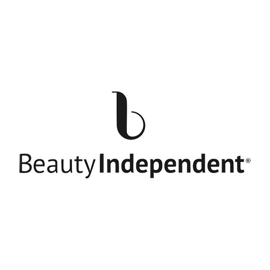 BEAUTY INDEPENDENT: What Cannabis Beauty And Wellness Entrepreneurs Think About Sephora's New CBD Standard