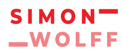 Simon Wolff Ltd.