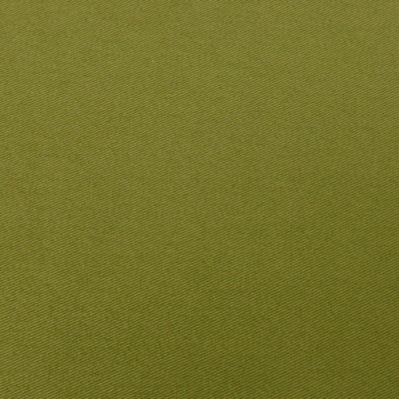 Sevenberry Cotton Twill - 15 Lime