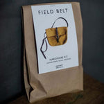 Merchant and Mills - Field Belt Hardware Kit