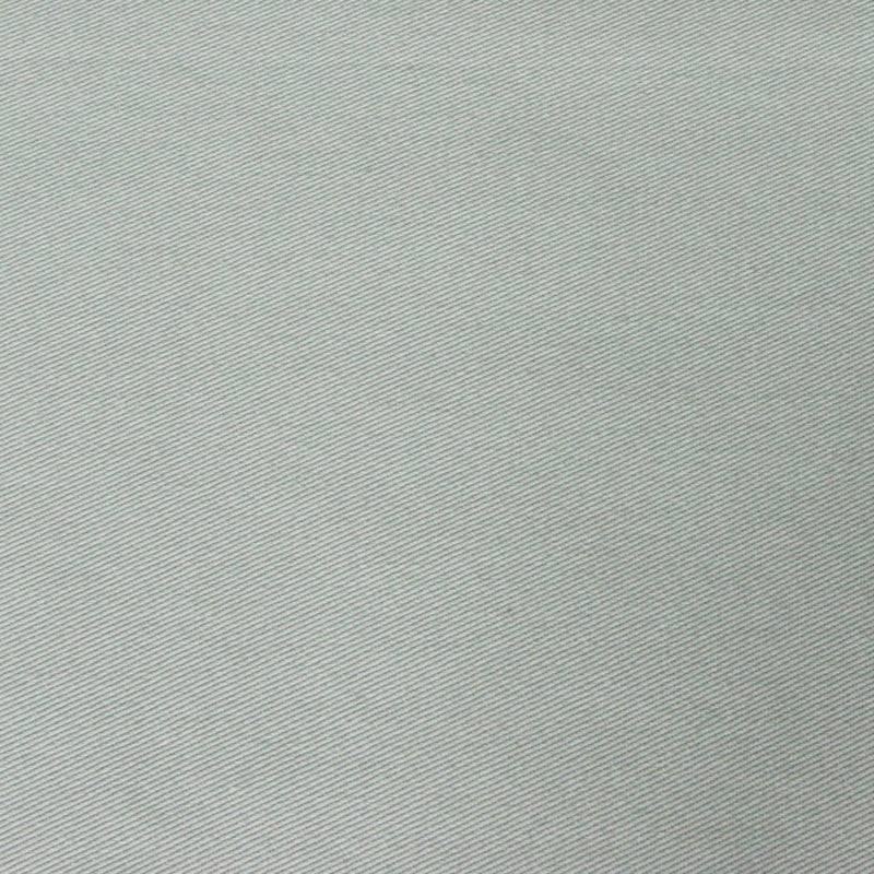 Sevenberry Cotton Twill - 202 Seagull