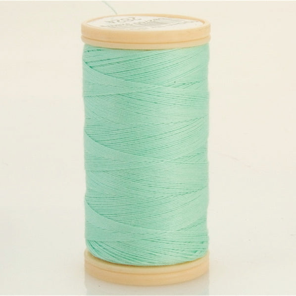 Coats Cotton Thread 100m - 2624 Green