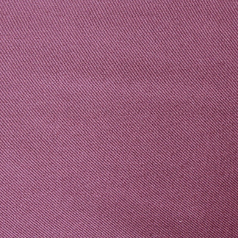 Sevenberry Cotton Twill - 268 Amethyst