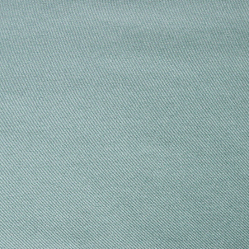 Sevenberry Cotton Twill - 279 Eucalyptus