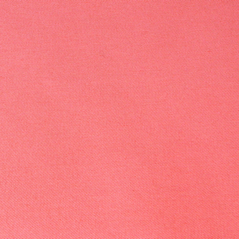 Sevenberry Cotton Twill - 289 Coral
