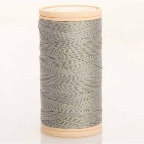 Coats Cotton Thread 100m - 3213 Grey
