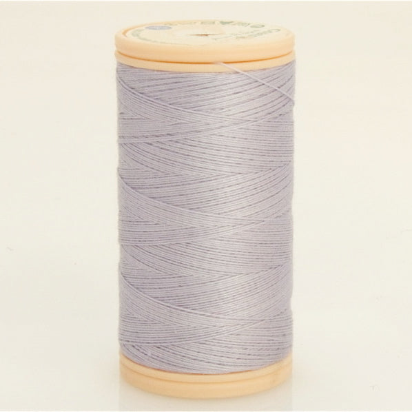 Coats Cotton Thread 100m - 3342 Purple