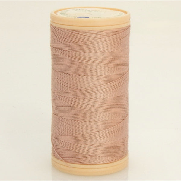 Coats Cotton Thread 100m - 3420 Pink