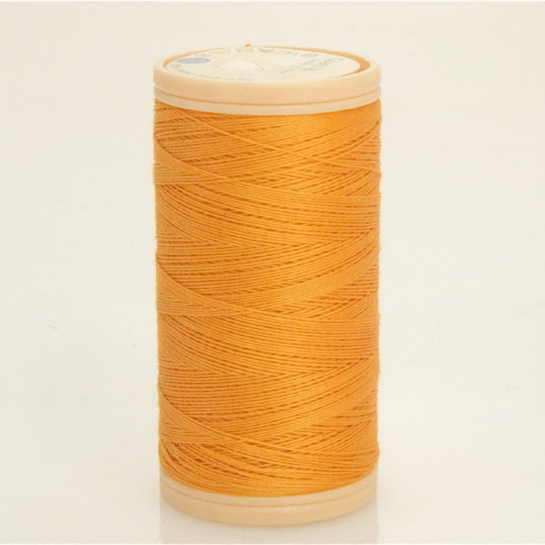 Coats Cotton Thread 100m - 3815 Yellow